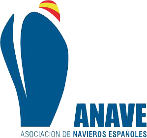 ANAVE