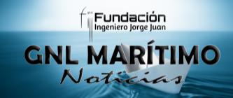 Noticias GNL Marítimo - Semana 48