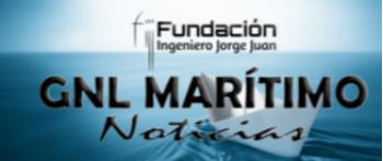 Noticias GNL Marítimo - Semana 50