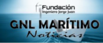 Noticias GNL Marítimo - Semana 51