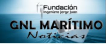 Noticias GNL Marítimo - Semana 53