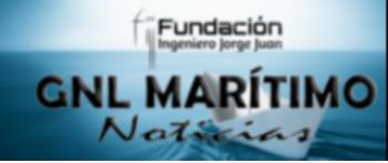 Noticias GNL Marítimo - Semana 54