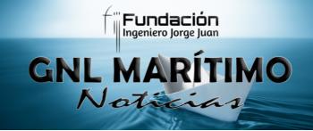 Noticias GNL Marítimo - Semana 75