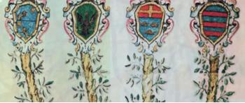 Origen y final del linaje de Jorge Juan y Santacilia