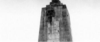 Bendito Meridiano (8). La postura de Jorge Juan y Antonio Ulloa respecto a las Pirámides de Yaruqui